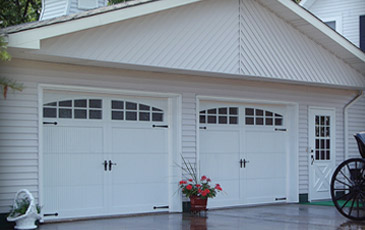 Ordinaire Calgary Garage Door Repair